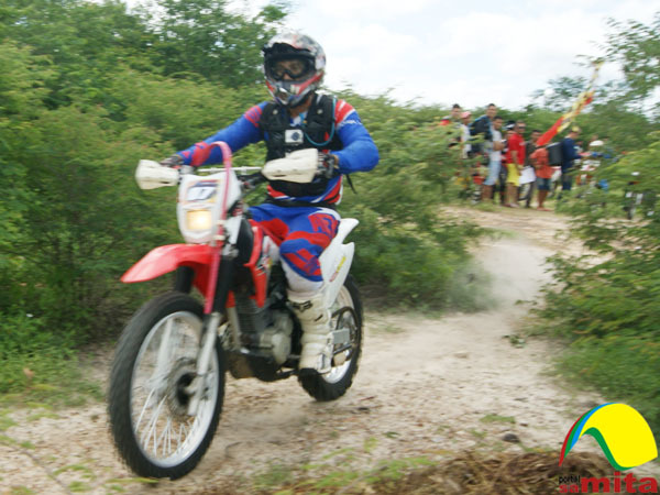 Full enduro do tapuio09