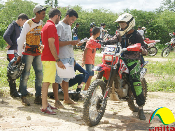 Full enduro do tapuio10