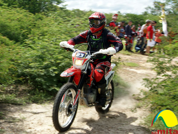 Full enduro do tapuio12