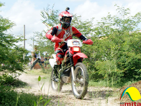 Full enduro do tapuio13