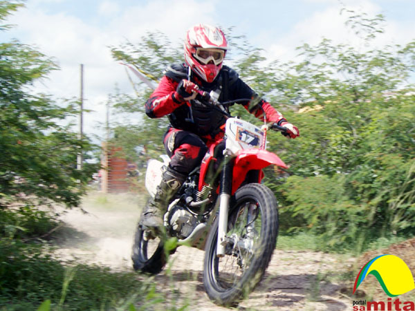 Full enduro do tapuio14