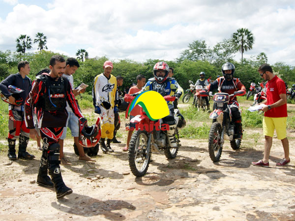 Full enduro do tapuio15