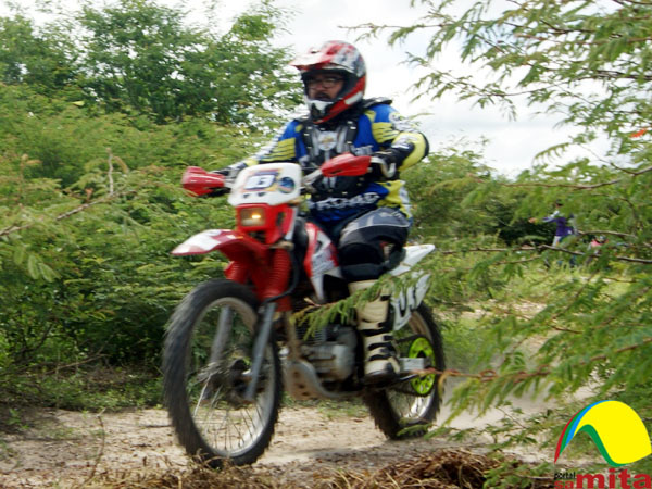 Full enduro do tapuio16