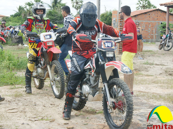 Full enduro do tapuio17
