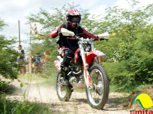 Full enduro do tapuio18