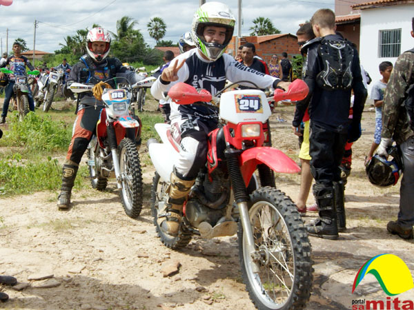 Full enduro do tapuio19