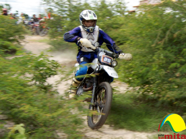 Full enduro do tapuio21