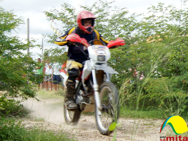 Full enduro do tapuio22