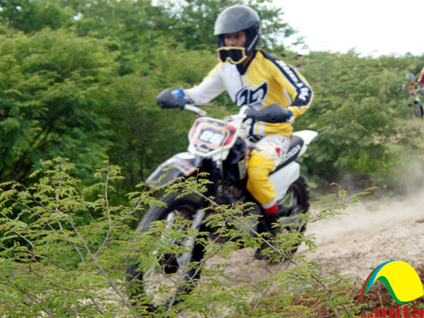 Full enduro do tapuio23