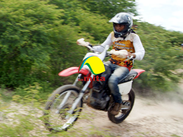 Full enduro do tapuio24