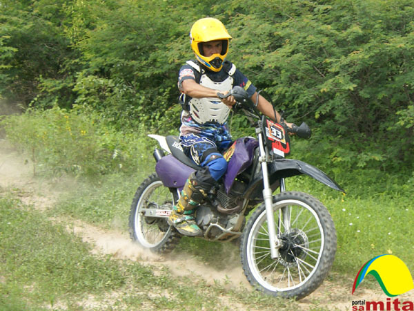 Full enduro do tapuio27