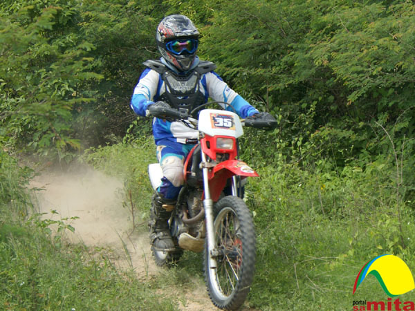 Full enduro do tapuio28