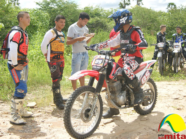 Full enduro do tapuio29